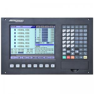 ADTECH CNC9960 6 Axis CNC Milling Controller upgraded with more function