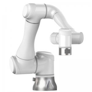 China best collaborative robot with 3kg payload similar UR Robot